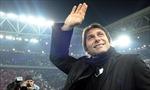 Antonio Conte dẫn dắt Chelsea: Gửi trọn niềm tin