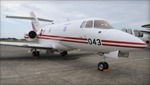 Phát hiện 4 thi thể trong vụ máy bay Nhật Bản mất tích