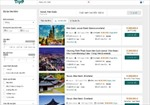 Ra mắt sàn giao dịch du lịch trực tuyến đầu tiên