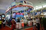 Khai trương văn phòng du lịch Nga tại Hà Nội