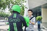 Grab - Câu chuyện về 'công ty vận tải lớn nhất Đông Nam Á'
