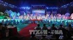 Khai mạc Lễ hội du lịch biển Sầm Sơn 2016