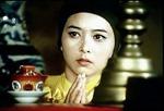 Kỷ niệm làm ni cô Huyền Trang