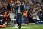 """Người Tây Ban Nha lại khiến Pep Guardiola """"ôm hận"""""""