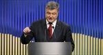 Người Ukraine đề nghị Tổng thống cấm khí đốt trên cả nước