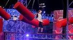 """Khởi động gameshow """"Không giới hạn – Sasuke Việt Nam"""" mùa 2"""