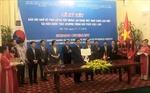 Tiếp tục các giải pháp giảm lao động bỏ trốn tại Hàn Quốc