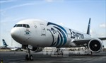 Máy bay Ai Cập có thể đã rơi xuống Địa Trung Hải
