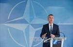 Hội đồng NATO - Nga chuẩn bị nhóm họp