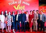 """7 phim ấn tượng trong """"Tuần lễ phim Việt"""""""
