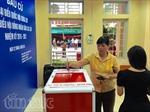 Thừa Thiên- Huế, Yên Bái dẫn đầu tỷ lệ cử tri đi bỏ phiếu