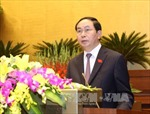 Việt Nam đánh giá cao vai trò của Nga tại châu Á - TBD