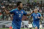 Slovakia sẵn sàng cho sân chơi lớn