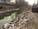 Trung Quốc huy động toàn dân chống ô nhiễm