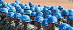 UNPOL là trụ cột của hoạt động gìn giữ hòa bình