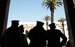 Morocco bắt giữ thủ lĩnh IS nguy hiểm
