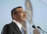 Malaysia kêu gọi các bên giải quyết tranh chấp tại Biển Đông dựa trên luật pháp quốc tế