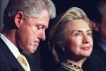 """Nhân viên Nhà Trắng sợ hãi tính cách """"hai mặt"""" của bà Hillary"""