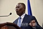 Haiti hủy kết quả bầu tổng thống vì gian lận