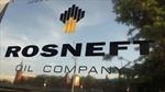 Nga có thể bán cổ phần Rosneft cho Trung Quốc