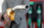 Lo ngại Brexit tạm lắng, giá dầu thế giới tăng