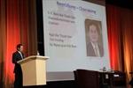 Hội thảo thúc đẩy hợp tác kinh tế Việt Nam-Đức