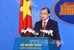Chủ quyền của Việt Nam với Hoàng Sa, Trường Sa bất biến
