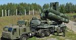 Không quân Nga nhận 6 hệ thống S-400 trong năm nay
