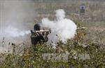 Ukraine đang dần cạn kiệt đạn dược?