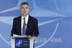 Tổng Thư ký NATO: Cần củng cố hợp tác với EU sau Brexit