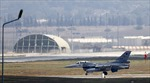 Thổ Nhĩ Kỳ bác tin mở căn cứ Incirlik cho Nga sử dụng