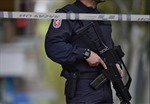 50 tòa thị chính Tây Ban Nha bị điều tra tham nhũng
