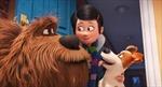 Hai phim hoạt hình đình đám công chiếu trong tháng 7