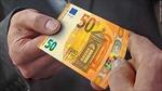 Tờ 50 euro mới sẽ được phát hành vào tháng 4/2017