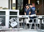 IS cảnh báo tiếp tục tấn công Malaysia