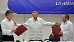 Hòa bình Colombia: Tương lai nào cho FARC?