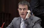 Israel bác tin xâm nhập điện thoại của Thủ tướng Pháp