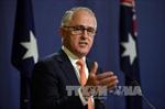 Australia sẽ bỏ phiếu điện tử trong các cuộc tổng tuyển cử