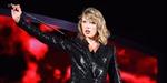 Taylor Swift - nghệ sĩ kiếm tiền giỏi nhất năm 2015