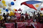 Malaysia, Ấn Độ kêu gọi các bên kiềm chế sau phán quyết của PCA