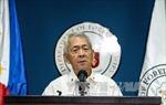 Philippines để ngỏ khả năng đàm phán với Trung Quốc