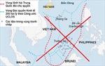 Biển Đông: Trung Quốc nên quay về với lẽ phải