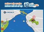 Những trải nghiệm hấp dẫn tại Sun World Ha Long Park