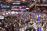 Bế mạc Đại hội toàn quốc đảng Cộng hòa