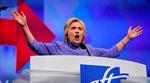 WikiLeaks tiết lộ 20.000 email về ứng cử viên tổng thống Mỹ