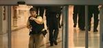 Nhiều người thiệt mạng trong vụ xả súng tại Munich