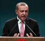 Hậu đảo chính: Tổng thống Tayip Erdogan tìm cách trấn an các nhà đầu tư