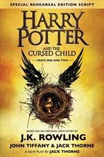 Phát hành Harry Potter phần 8 tại Việt Nam cùng lúc với các nước