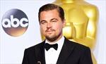 Leonardo DiCaprio được teen yêu thích nhất