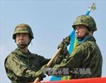 Nhật Bản sẽ triển khai tên lửa phòng thủ đảo xa